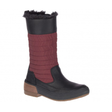 Women's Haven Pull On Polar Wp by Merrell
