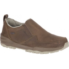 Women's Icepack Guide Moc Polar Waterproof by Merrell