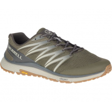 Men's Bare Access Xtr by Merrell in Alamosa CO