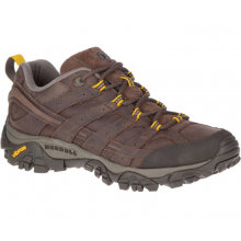 Women's Moab 2 Prime by Merrell in Fort Collins CO