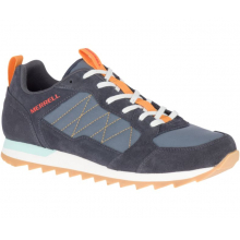 Men's Alpine Sneaker by Merrell in Chelan WA