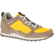 Men's Alpine Sneaker by Merrell in Leeds AL