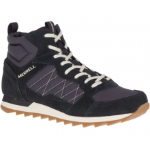 Men's Alpine Sneaker Mid by Merrell in Prince George BC