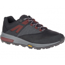 Men's Zion by Merrell