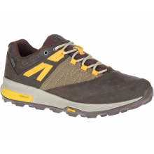 Men's Zion Wp by Merrell