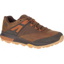 Men's Zion Wp by Merrell in Eureka Ca
