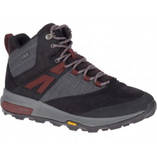 Men's Zion Mid Wp by Merrell