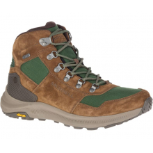 Men's Ontario 85 Mid Waterproof by Merrell in Calgary Ab