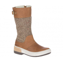 Women's Haven Tall Buckle Wp