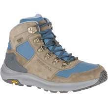 Women's Ontario 85 Mid Waterproof