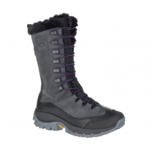 Women's Thermo Rhea Tall Waterproof by Merrell in Alamosa CO