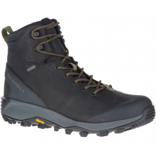 Men's Thermo Glacier Mid Waterproof by Merrell in Calgary Ab