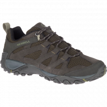 Men's Alverstone by Merrell