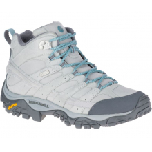 Women's Moab 2 Prime Mid Waterproof