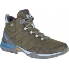 Women's Siren 3 Mid Wp by Merrell