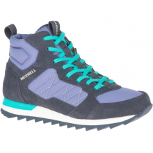 Women's Alpine Sneaker Mid by Merrell in Arcadia Ca