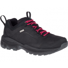 Women's Forestbound Waterproof by Merrell
