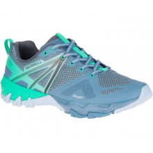 Women's Mqm Flex Gtx by Merrell