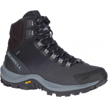 Men's Thermo Cross 2 Mid Wp by Merrell