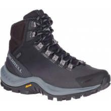 Women's Thermo Cross 2 Mid Wp by Merrell