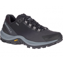 Men's Thermo Cross 2 Waterproof