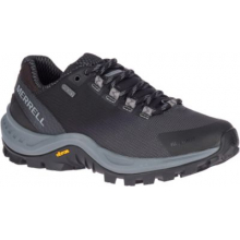 Women's Thermo Cross 2 Wp by Merrell