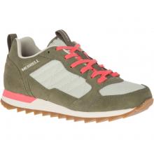 Women's Alpine Sneaker by Merrell in Leeds AL