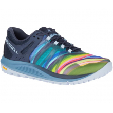 Men's Nova Rainbow by Merrell in Fort Smith Ar