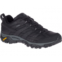 Men's Moab 2 Prime Waterproof