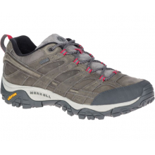 Men's Moab 2 Prime WP by Merrell