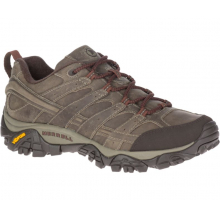 Women's Moab 2 Prime by Merrell