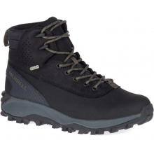 Men's Thermo Kiruna Mid Shell Waterproof by Merrell in Calgary Ab