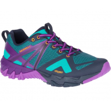 Women's Mqm Flex by Merrell in Alamosa CO