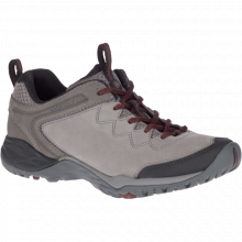 Women's Siren Traveller Q2 by Merrell in Stillwater OK