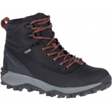 Women's Thermo Kiruna Mid Shell Waterproof