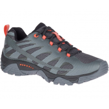 Men's Moab Edge 2 by Merrell in Canmore Ab