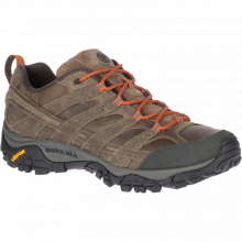 Men's Moab 2 Prime by Merrell