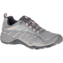 Women's Siren Edge Q2 Waterproof by Merrell