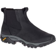 Men's Moab Adventure Chelsea Polar Waterproof
