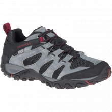 Men's Alverstone Waterproof by Merrell