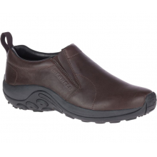 Men's Jungle Moc LTR 2 by Merrell
