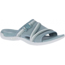 Women's District Muri Slide