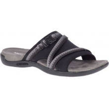 Women's District Muri Slide by Merrell in Alamosa CO