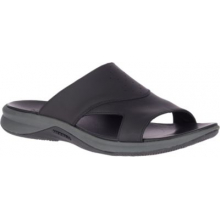 Men's Tideriser Luna Slide Ltr