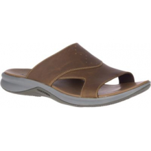 Men's Tideriser Luna Slide Ltr by Merrell in Chelan WA