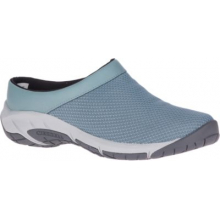 Women's Encore Breeze 4 by Merrell in Alamosa CO