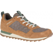 Men's Alpine Sneaker by Merrell