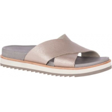 Women's Juno Slide by Merrell