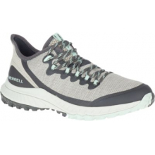 Women's Bravada by Merrell in Fort Collins CO