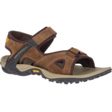 Men's Kahuna 4 Strap by Merrell in Fort Collins CO